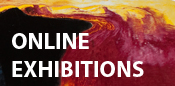 Online Exhibitions